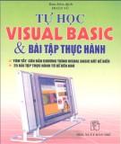 Bài tập thực hành cho người tự học Visual Basic: Phần 1