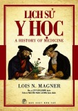 Y học và lịch sử y học