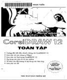 Toàn tập về CorelDraw 12: Phần 2