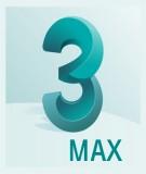 3DS MAX và dựng hình 3D từ ảnh bitmap: Phần 1