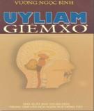Giới thiệu về Uyliam Giêmxơ: Phần 2