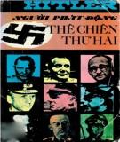 Thế chiến thứ hai và Người phát động Hitler: Phần 1
