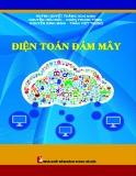 Tổng quan về Điện toán đám mây: Phần 1