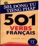 Tiếng Pháp và 501 động từ: Phần 1