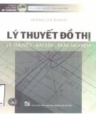 Lý thuyết, bài tập, trắc nghiệm về đồ thị: Phần 1