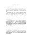 Tóm tắt Luận văn Thạc sĩ Ngân hàng: Hoàn thiện công tác quản lý mua sắm tài sản công trên địa bàn tỉnh Đắk Lắk
