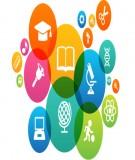 Giáo dục và những phương pháp hiệu quả trên thế giới (Tập 3)