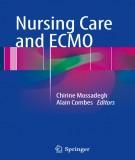 ECMO and nursing care: Part 2