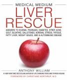 Ebook Liver rescue: Part 2