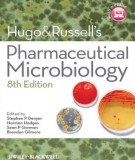 Microbiology of pharmaceutical (Eighth edition): Part 1