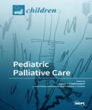 Palliative care in pediatric: Part 1