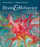 Behavior of brain (Fifth edition): Part 1