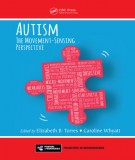 The movement-sensing perspective in autism: Part 2