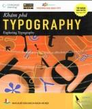 Khám phá lịch sử ngôn ngữ typography: Phần 2