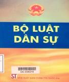 Bộ luật dân sự năm 2005