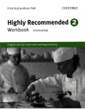 Workbook - Highly recommended 2