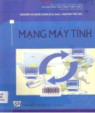 Giáo trình Mạng máy tính: Phần 1 - NXB Đại học Sư phạm