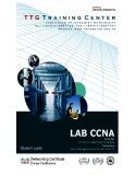 Tài liệu Cisco CCNA