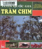 Giới thiệu về Vườn quốc gia Tràm Chim