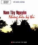 Ebook Nam Tây Nguyên những điều kỳ thú: Phần 2