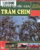 Ebook Vườn quốc gia Tràm Chim