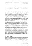 Chương trình Giảng dạy Kinh tế Fulbright: Chương 14 - Đánh giá tác động lên các bên liên quan trong phân tích chi phí - lợi ích