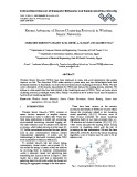 Recent advances of secure clustering protocols in wireless sensor networks