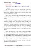 Sáng kiến kinh nghiệm: Những kỹ năng cơ bản để giải bài toán trên máy tính bằng ngôn ngữ lập trình Pascal