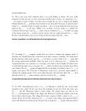 Đề cương thi công chức năm 2016 tỉnh Quảng Nam: Phần tự luận