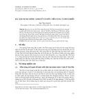 Đặc khu hành chính - kinh tế Vân Đồn: Tiềm năng và phát triển