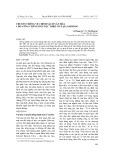 Truyền thông về chính sách văn hóa cho công chúng dân tộc thiểu số tại Lâm Đồng
