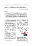 Thảo luận được và mất (dưới góc độ môi trường) khi xây dựng kđt sinh thái long thành ven sông Đồng Nai