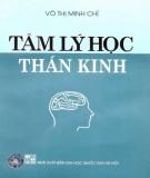Ebook Tâm lý học thần kinh: Phần 2