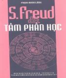 Nhà tâm phân học S. Freud: Phần 1