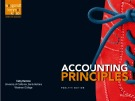 Lecture Accounting principles (12th Edition): Chapter 7 - Weygandt, Kimmel, Kieso