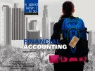 Lecture Financial accounting (9th Edition): Chapter 18 - Weygandt, Kieso, Kimmel