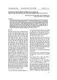 Vai trò của phần mềm Wolfram 9.0 và Matlab trong việc hỗ trợ giải bài tập mạch điện nâng cao vật lí 11