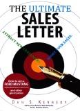 Bí quyết viết thư bán hàng đỉnh cao