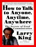 Ebook Những bí quyết giao tiếp tốt