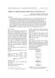 Nghiên cứu thiết kế bộ điều khiển trung tâm cho máy CNC