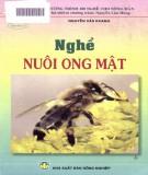 Giới thiệu về nghề nuôi ong mật: Phần 1