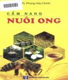 Cẩm nang kỹ thuật nuôi ong cơ bản: Phần 1
