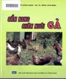 Cẩm nang kỹ thuật chăn nuôi gà: Phần 2