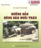 Sổ tay hướng dẫn nông dân nuôi trâu