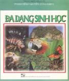 Bảo tồn đa dạng sinh học: Phần 2