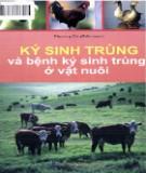 ký sinh trùng và bệnh ký sinh trùng ở vật nuôi: phần 2