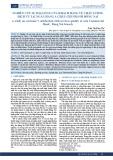 Nghiên cứu sự hài lòng của khách hàng về chất lượng dịch vụ tại ngân hàng Á Châu chi nhánh Đồng Nai
