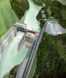 Giáo trình Thủy điện 2
