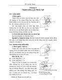 Bài giảng Sức bền vật liệu: Chương 10 - GV. Lê Đức Thanh