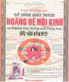 Phương thức dưỡng sinh Trung Hoa và các đồ hình giải thích của Hoàng Đế nội kinh: Phần 2